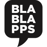 blablapps